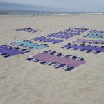 ocean mats